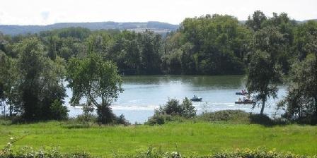 La Fermette du Lac Chambres d'hotes Cote d'opale La Fermette du Lac, Chambres d`Hôtes Ardres Bois-en-Ardres (62)