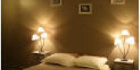 La Pousada La Pousada, Chambres d`Hôtes Corsept (44)