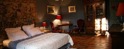 Bed and breakfast La Bastide de Diane