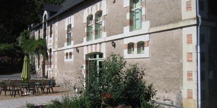Chambres d'hotes La Haye Chambres d'hotes La Haye, Chambres d`Hôtes Avrillé (49)