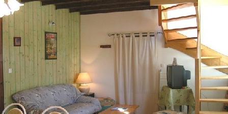 La Petite Ville Néen La Petite Ville Néen, Chambres d`Hôtes Saint-Alban (22)