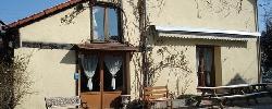 Chambre d'hotes Les Gîtes du Hameau de Pau