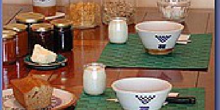 Les Gîtes du Hameau de Pau Les gites  du Hameau de Pau, Chambres d`Hôtes Pau (64)