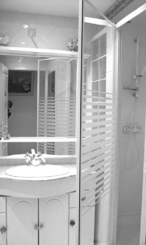 La Collègiale, Chambres d`Hôtes La Rochelle - Clavette (17)