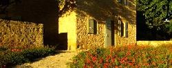 Chambre d'hotes Fontaure