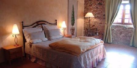 La Vieille Demeure La Vieille Demeure, Chambres d`Hôtes Torreilles (66)