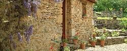 Chambre d'hotes Domaine de Peyrecaty