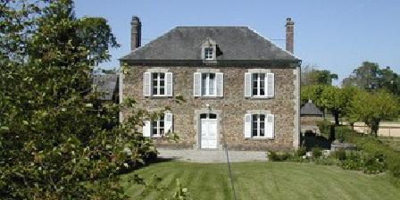 Gite Gite Hortensias > Gite Hortensias, Chambres d`Hôtes Saint Jean De Savigny (50)