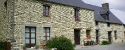 Bed and breakfast La Petite Ferme