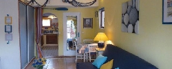 Bed and breakfast Le Clos Guybriline