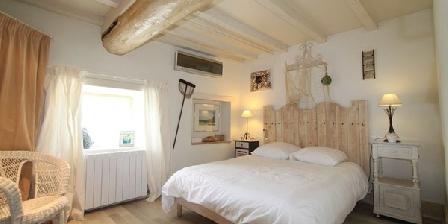 La Marelle La Marelle, Chambres d`Hôtes Beaune, Corberon (21)