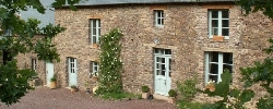 Chambre d'hotes Domaine du Val Ory