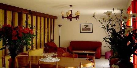 Logis de Chezelles  Logis de Chezelles à SIDIAILLES (près de La Chatre (36) - Montluçon(03) - St Amand Montrond(18) - Bo, Chambres d`Hôtes Sidiailles (18)