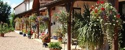 Chambre d'hotes Gîte La Fontaine