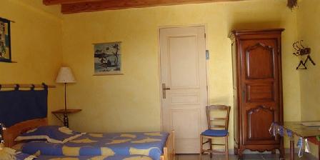 Le Raisin Bleu Le Raisin Bleu, Chambres d`Hôtes Pruzilly (71)