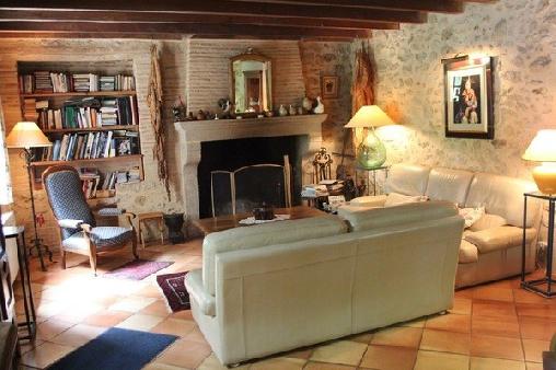 Chambre d'hote Gironde - Chambres d'hôtes Janoutic, Chambres d`Hôtes Aillas (33)