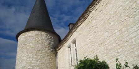 L'Ancien Couvent L'Ancien Couvent, Chambres d`Hôtes Cahuzac (47)