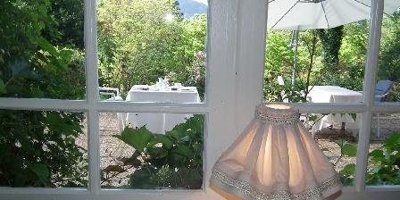 Relais de Saux Relais de Saux, Chambres d`Hôtes Lourdes (65)