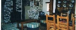 Chambre d'hotes Gites-de-Kerham
