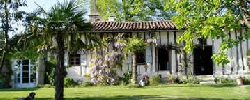 Bed and breakfast Le Vieux Presbytere