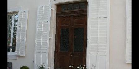 Domaine du Grand Pré Domaine du Grand Pré, Chambres d`Hôtes Tonnoy (54)