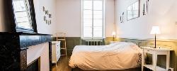 Chambre d'hotes Le Pasteur'