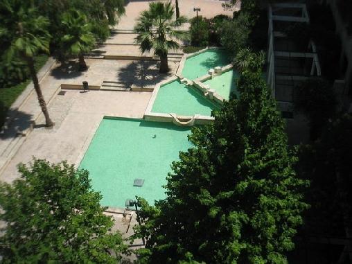 Location Saisonniere Marseille, Chambres d`Hôtes Marseille (13)