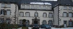 Chambre d'hotes Le Manoir de Saint Pardoux