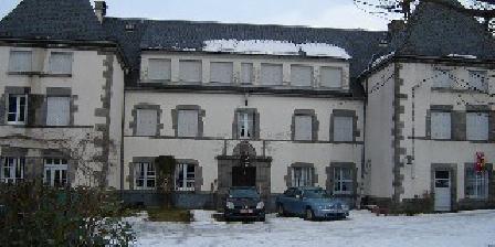 Le Manoir de Saint Pardoux Manoir de Saint Pardoux, Chambres d`Hôtes La Tour D'Auvergne (63)