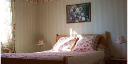 Gite du Pibeste Gite du Pibeste, Chambres d`Hôtes Agos Vidalos (65)