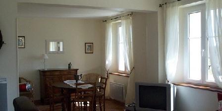 Domaine clos l'eglise Domaine clos l'eglise, Chambres d`Hôtes Puisseguin (33)