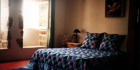 Les Conchis Les Conchis, Chambres d`Hôtes Sanilhac (07)