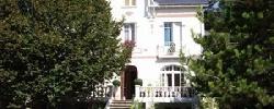 Ferienhauser Chambre d'Hôtes La Fontaine