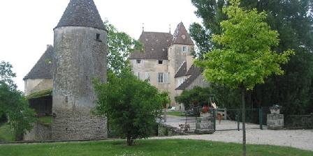 Chateau de Chorey Chateau de Chorey, Chambres d`Hôtes Chorey Les Beaune (21)
