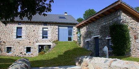 Le Fougal Le Fougal, Chambres d`Hôtes St-Jeures (43)