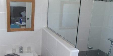 Amalur  AMALUR Chambres d'hotes à Arcangues, Chambres d`Hôtes Arcangues (64)