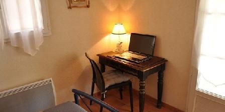 La Salaire La Salaire, Chambres d`Hôtes L'Ile D'Olonne (85)