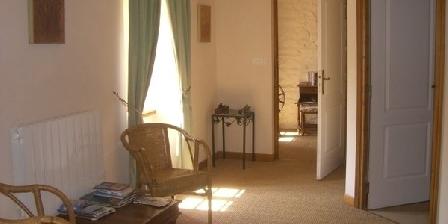 Chambres d'Hôtes Convenant Pennec Chambres d'Hôtes Convenant Pennec, Chambres d`Hôtes Langoat (22)