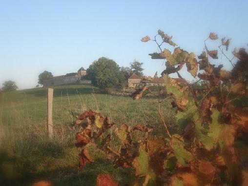 Chambres d'hotes Dordogne, ...
