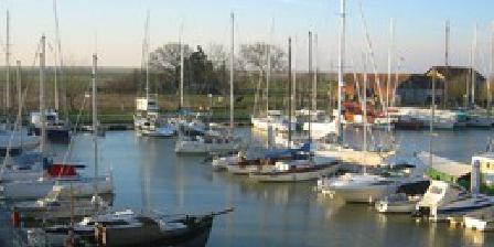 Guide gratuit la rive charente maritime chambre d 39 hotes - Chambres d hotes de charme charente maritime ...