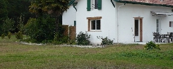 Bed and breakfast Gite Terre Nabe
