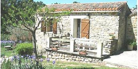 Gîtes L'Escapade Village de Gîtes L'Escapade, Chambres d`Hôtes Rosieres (07)