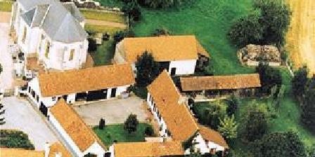 La Hotoire La Hotoire, Chambres d`Hôtes Guisy (62)