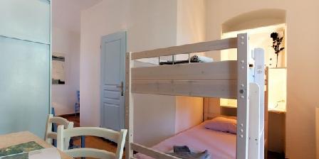 Casa Alta B&B Casa Alta B&B, Chambres d`Hôtes Vivario (20)