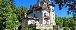 Chambre d'hotes Chateau Les Roches