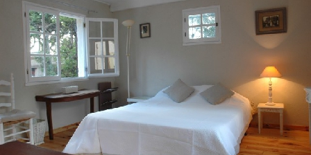 Chambre d'hotes L'Auberg'Inn >