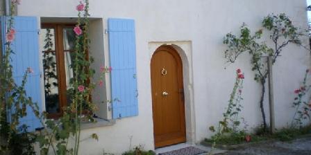 Chez Iris Chez Iris, Chambres d`Hôtes Chaniers (17)