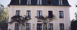 Chambre d'hotes La Bergerie