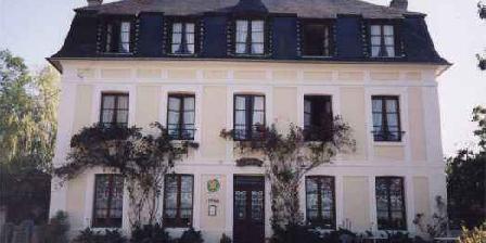La Bergerie La Bergerie, Chambres d`Hôtes Saint Arnoult (76)