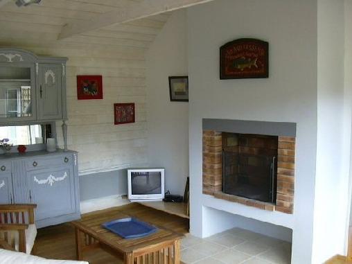 Gîtes Marins de Paimpol, Chambres d`Hôtes Paimpol (22)